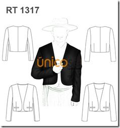 chaqueta  y pantalon huaso (1)