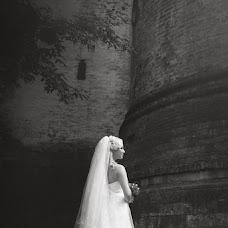 Wedding photographer Larisa Radchenko (Laraphoto). Photo of 06.12.2012