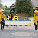 carnavals_optocht_molenschotl_2015_049.jpg
