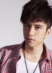 Bob Cheung Yin-pok / Zhang Yanbo  China Actor