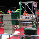 FRC World Championships 2015 - 20150424%2B10-41-21%2BC70D-IMG_2496.JPG