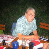 Grillfest20110200.JPG