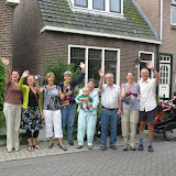N2H_50_de_kop_is_er_af