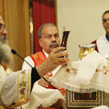 Nativity Feast 2014 - _MG_2336.JPG