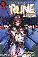 Rune 02 - El Regreso_Windsor-Smith_Esp.pdf-000