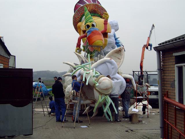 2003 - DSC00017.jpg