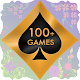 Solitaire Free Pack (game)