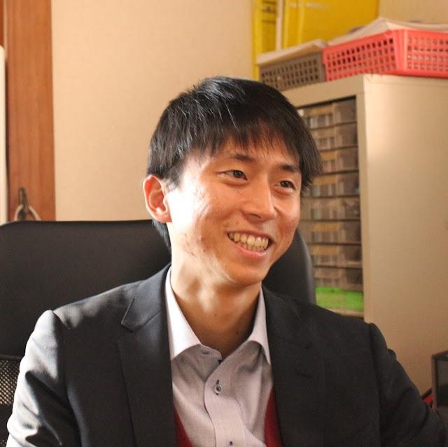 末田健人 - Google+