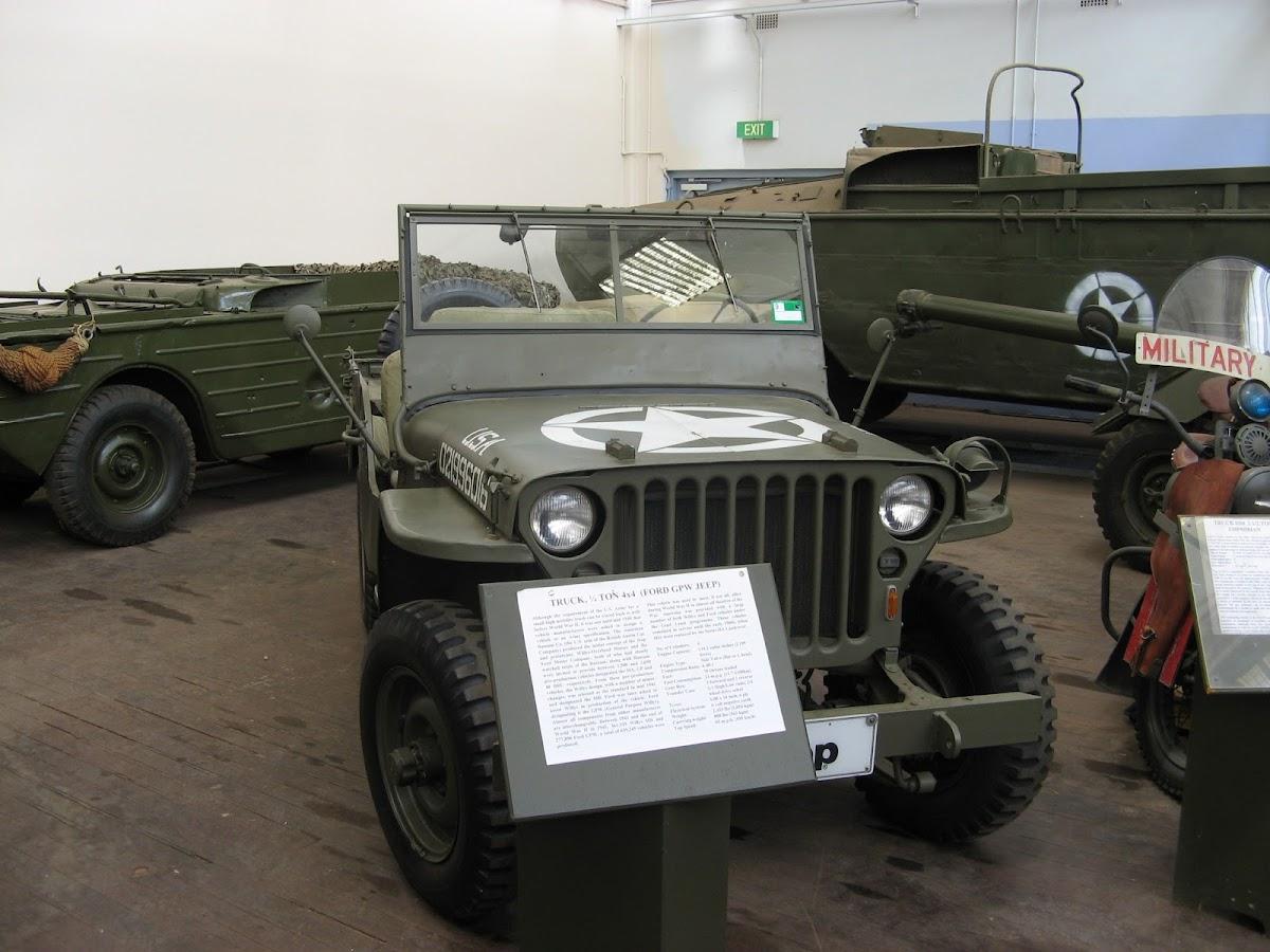 0218Military Museum(19).jpg