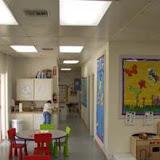 Mission Avenue Preschool Photos