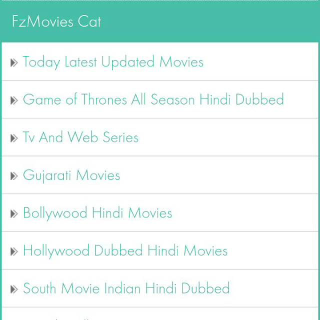 fzmovies fzmovies net fzmovies bollywood fzmovies download fzmovies in hollywood fzmovies hindi dubbed south movies fzmovies 2020