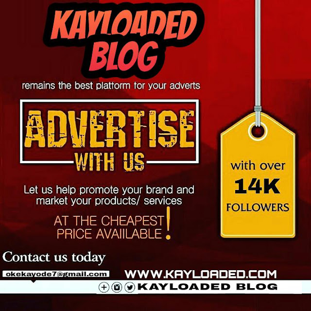 http://www.kayloaded.com/p/contact-us.html