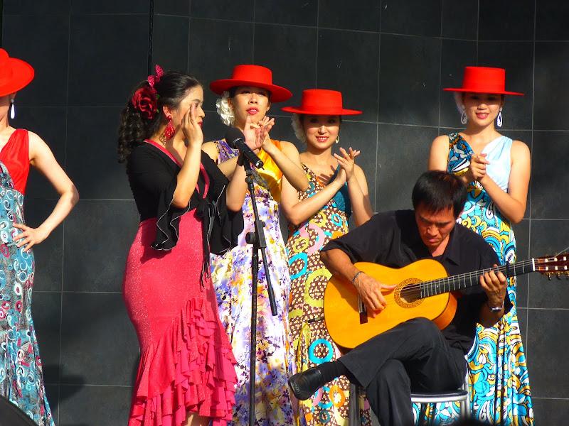 Xizhi, Taipei. Exposition Renoir puis concert au parc Daan - P1330757.JPG