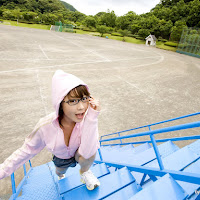 [BOMB.tv] 2009.06 Mai Nishida 西田麻衣 mn_week306.jpg