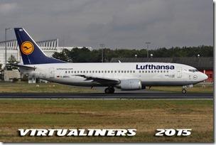 12-Frankfurt_RWY18_Tarde_0366