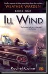 01 Ill wind