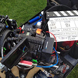 Golden Shoes Movie Set - IMG_4193.jpg