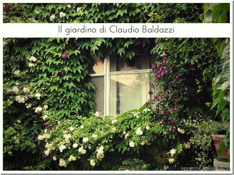 Il giardino di Claudio (20)