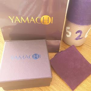 Yamachi Gold
