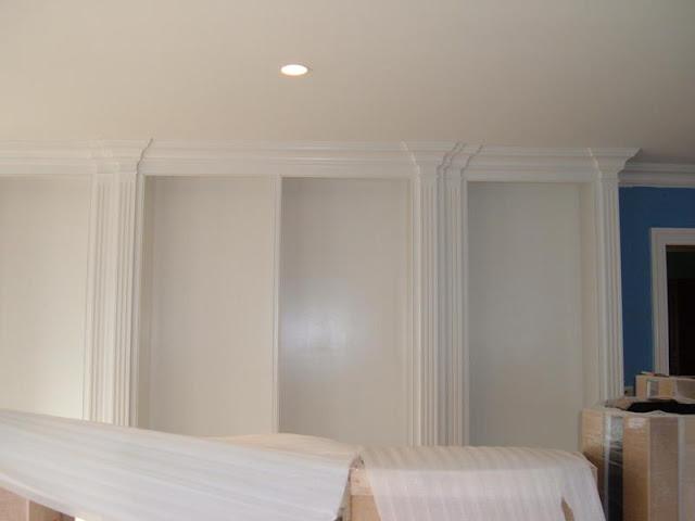 Interior Work in Progress - DSCF0705.jpg