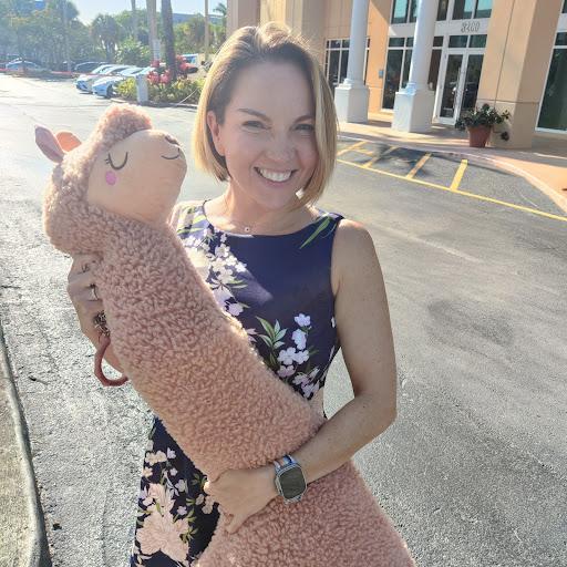 Laura Kelley