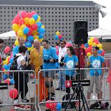 Festa de la bici i els patins 2009 - DSC05806.JPG