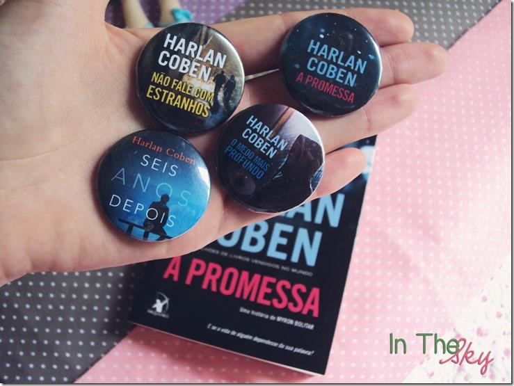 a promessa02