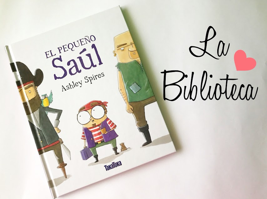 Libros para niños de piratas diferentes