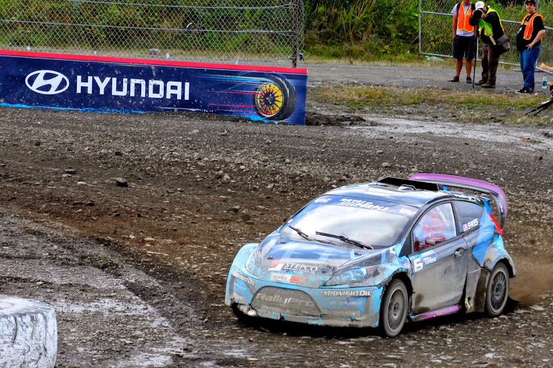 Red Bull GRC Seattle - IMG_6001.jpg