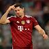 Benfica v Bayern Munich: Bundesliga leaders tend to win big