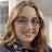 Sophie Morland avatar image