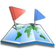 offline maps pro apk