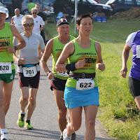 14/07/13 Waldniel Marathon