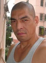 Sun Jiaolong China Actor