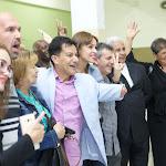 28072016_ReuniãoRegionalRiacho153.jpg