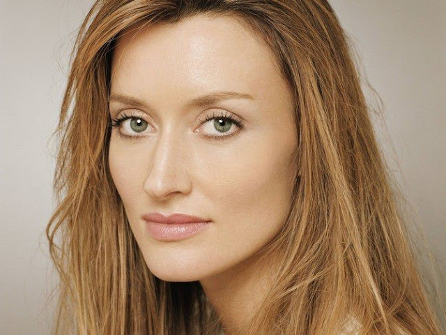 Natascha McElhone Profile pictures, Dp Images, Display pics collection for whatsapp, Facebook, Instagram, Pinterest.
