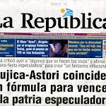 Article la republica001.jpg