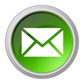 FastMail icon