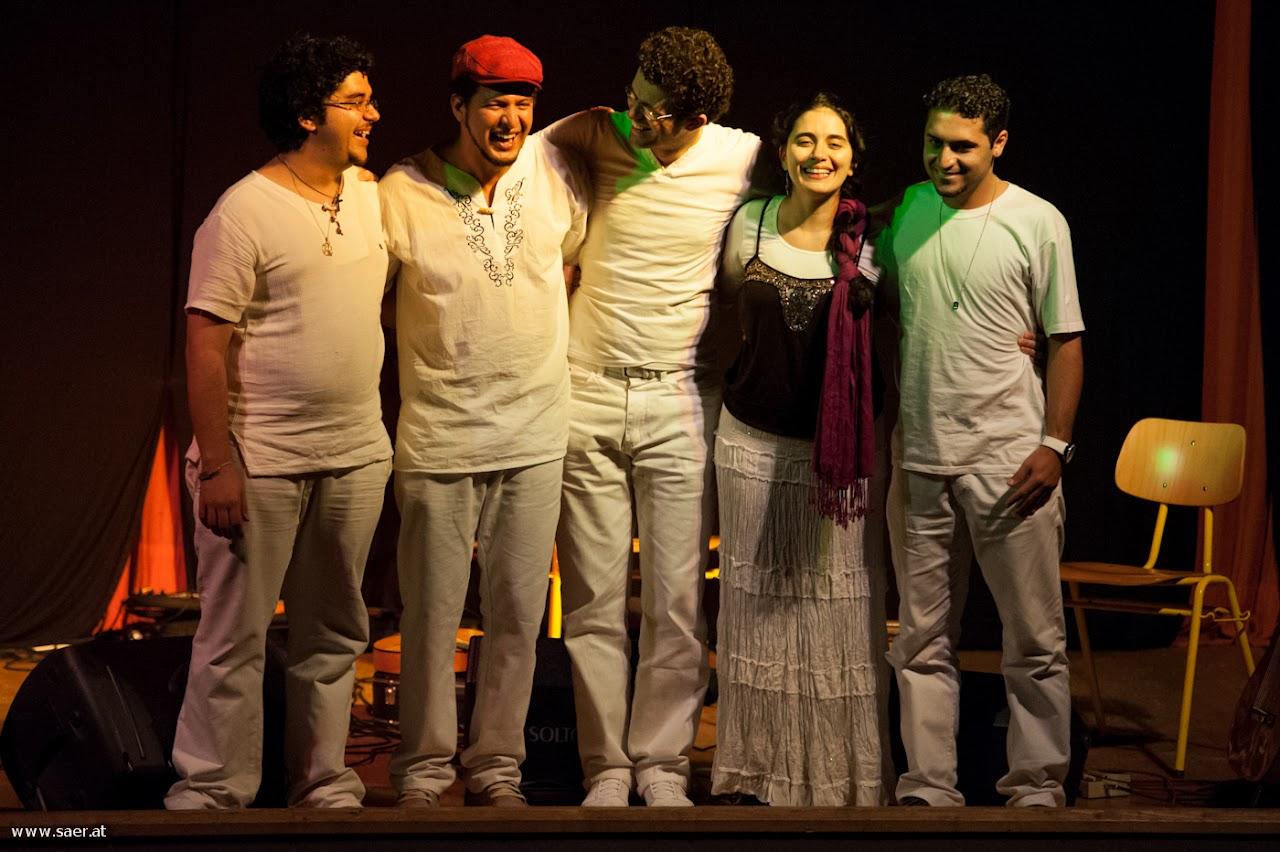 Pé de Crioula - Ana Paula da Silva - SAER_20120505_DSC8568.jpg