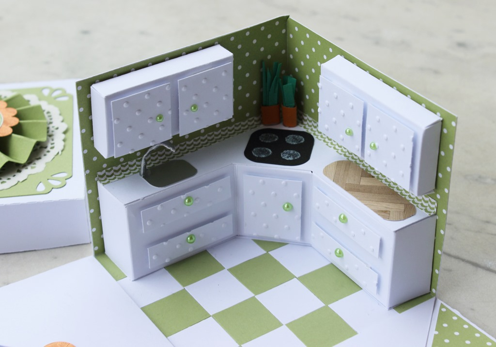 [Explosion+Box+Stampin+Up+K%C3%BCche+Kitchen+02%5B2%5D]