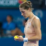 Andrea Petkovic - Brisbane Tennis International 2015 -DSC_2973.jpg
