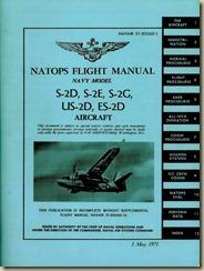 S2_Natops_Manual_01