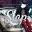TheSLAPTrain's profile photo