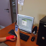 2014-06-13 DT AppInventor