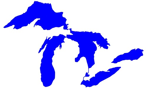 Great-Lakes-2