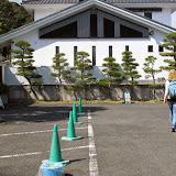 2014 Japan - Dag 7 - max-IMG_1771-0054.JPG