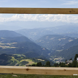 Wanderung auf die Pisahütte 26.06.17-9058.jpg