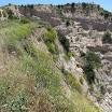 limestone_canyon_IMG_1124.jpg