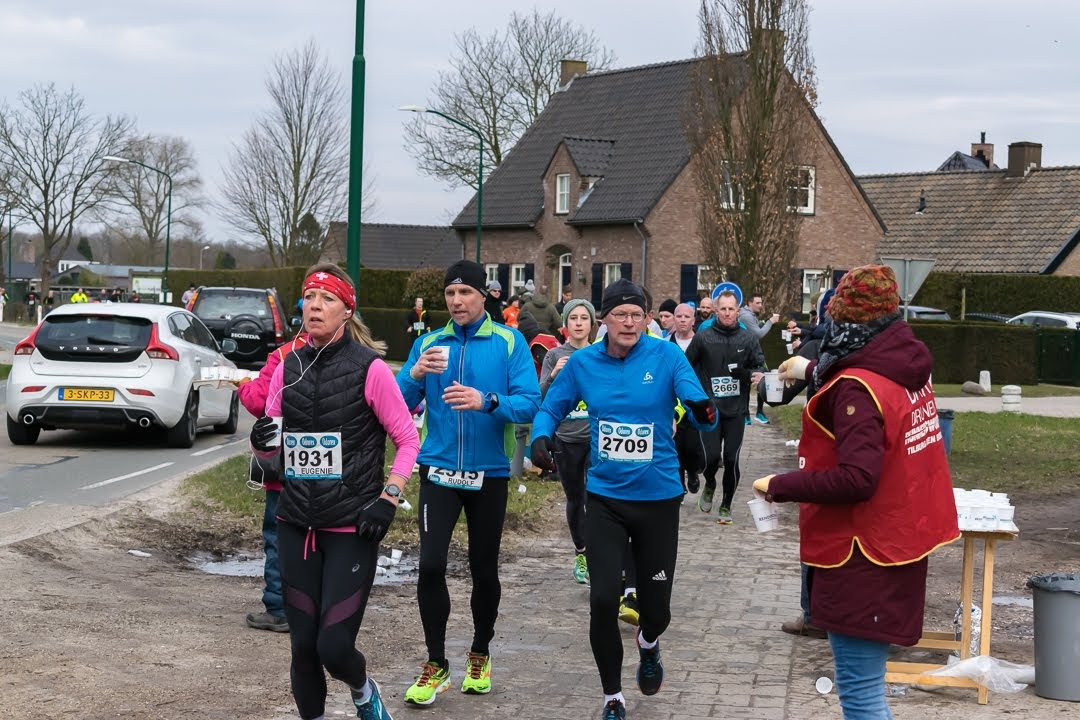 DrunenseDuinloop_2018 (146 of 503).jpg