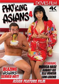 Pho'king Asians 4